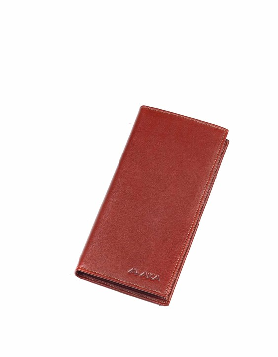 Genuine Leather Hand Wallet-810-5