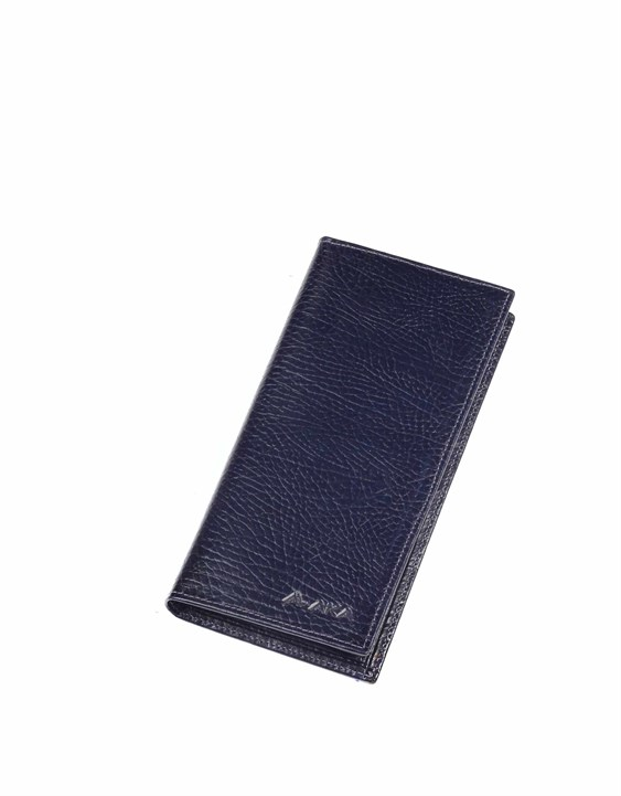 Genuine Leather Hand Wallet-810-62