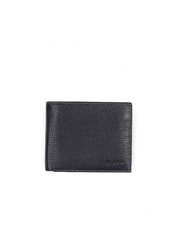 Mens Leather Wallet - 550 - 2