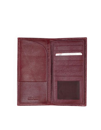 Genuine Leather Hand Wallet-800-70