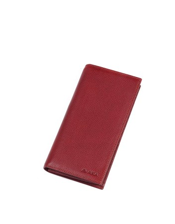 Genuine Leather Hand Wallet-812-74