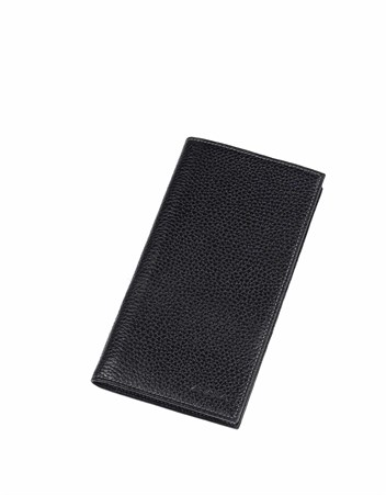 Genuine Leather Hand Wallet-800-2