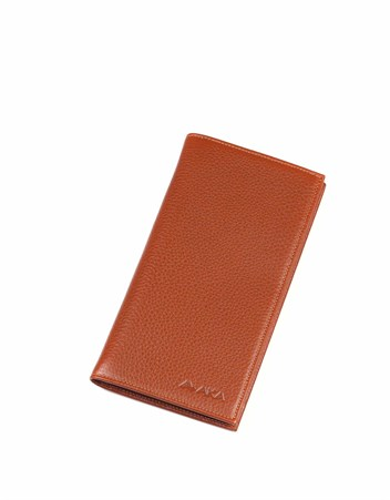 Genuine Leather Hand Wallet-800-6