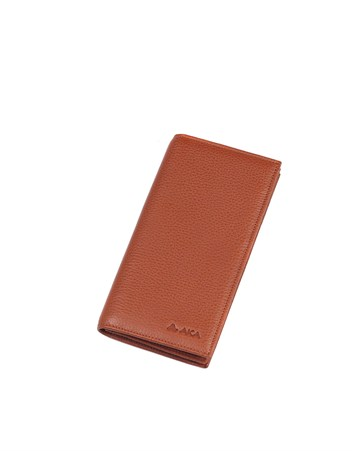Genuine Leather Hand Wallet-806-6