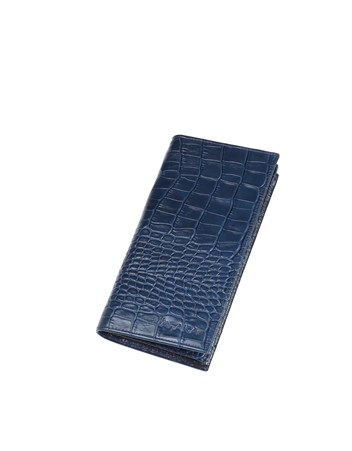 Genuine Leather Hand Wallet-806-14