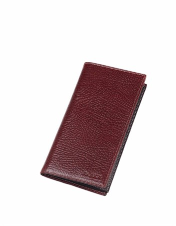 Genuine Leather Hand Wallet-800-61