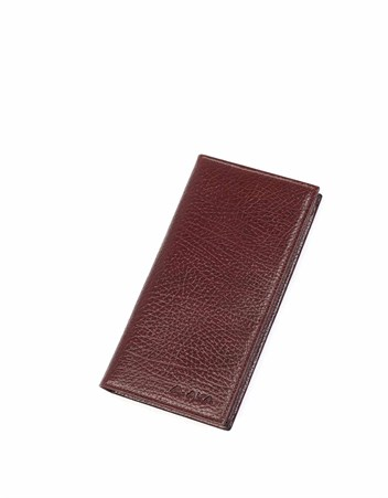 Genuine Leather Hand Wallet-810-61