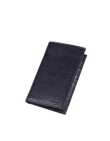 Genuine Leather Hand Wallet-801-62